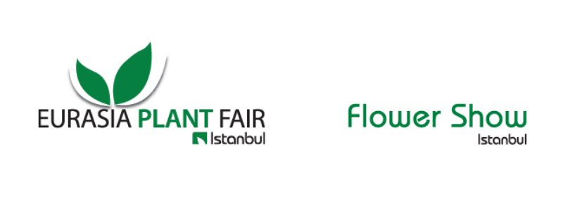 EurAsia Plant Fair – Flower Show
