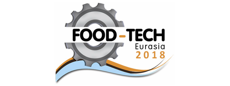 Food-Tech Eurasia